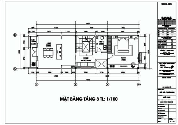 mb-tang-3
