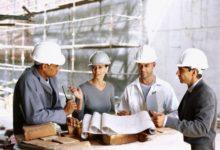 Tư vấn quản lý dự án công trình