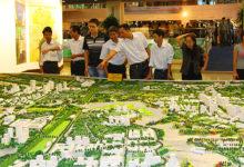 Nghị định 44/2015/NĐ-CP hướng dẫn về quy hoạch xây dựng