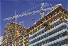 Thông tư 01/2017/TT-BXD: Tăng quyền chủ động cho các chủ thể tham gia vào hoạt động đầu tư xây dựng