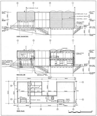 construction drawing - section_6