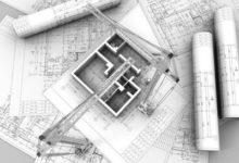 Những lưu ý khi lập hồ sơ hoàn công xây dựng