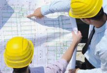 Tư vấn quản lý dự án, giám sát thi công xây lắp