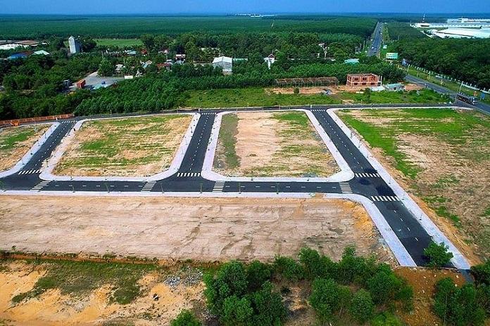 Các loại hình bất động sản tại Việt Nam
