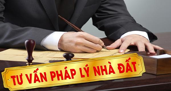 Pháp lý đất đai ở Việt Nam và những điều cơ bản cần biết